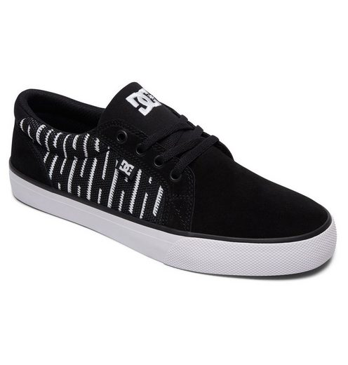 Dc Chaussures Schuhe Conseil Se