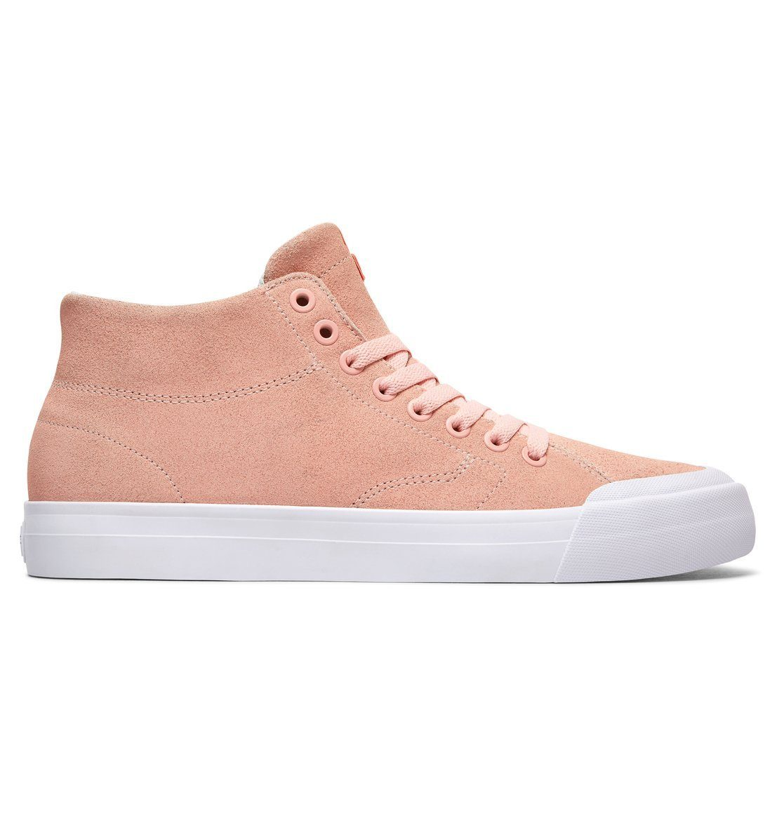 DC Hi Schuhes Hi DC Tops  Evan Smith HI Zero  kaufen   OTTO 136b03