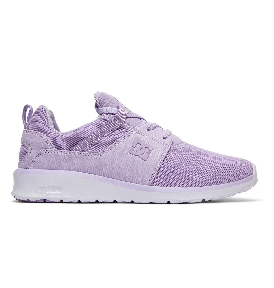 DC Shoes Schuhe Heathrow online kaufen  Lilac