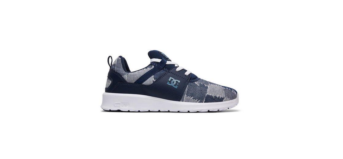 DC Shoes Schuhe Heathrow TX LE Gut Verkaufen Verkauf Online Amazonas Ja Wirklich fGfhCsVWS