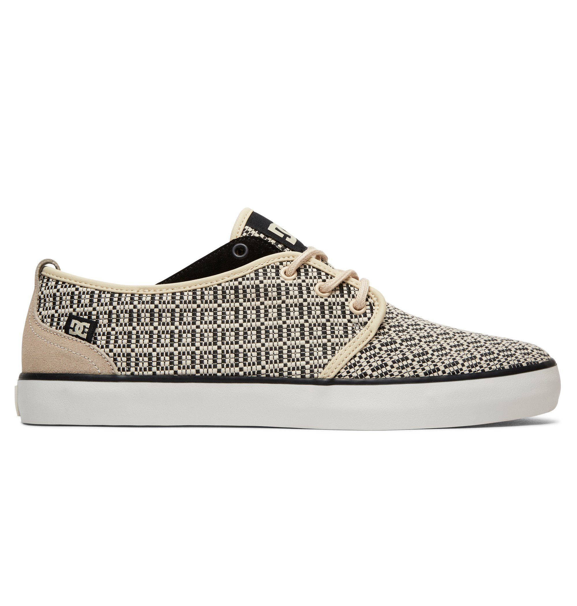 DC Shoes Schuhe Studio 2 TX LE online kaufen  Sand