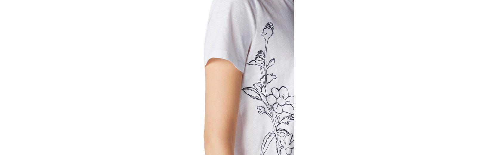 Marc O'Polo T-Shirt Kaufen Preiswerte Qualität Neueste Günstig Online DhLuH7n