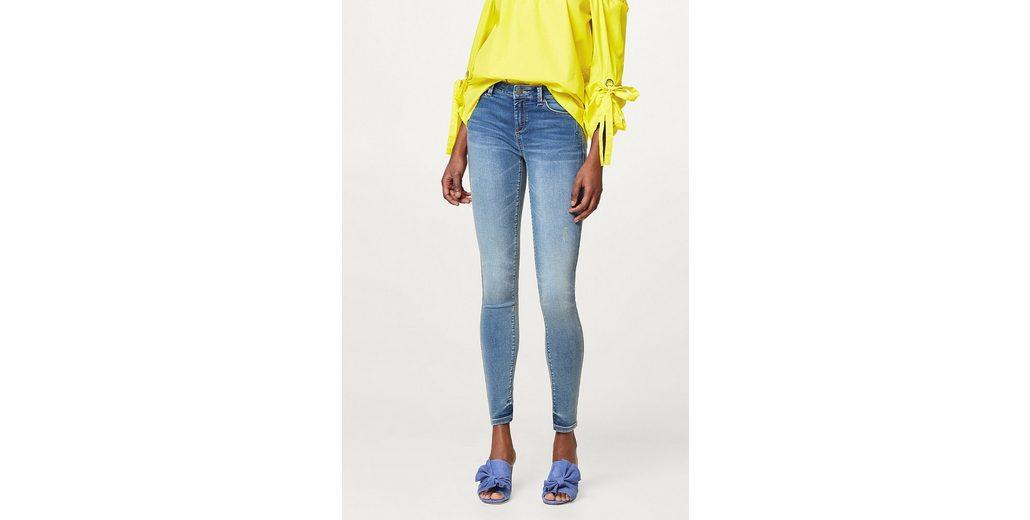 ESPRIT Pocket 5 mit Stretch 5 Skinny Pocket Jeans ESPRIT Jeans Skinny tfrAqf
