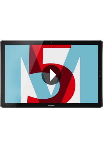 HUAWEI Планшетный компьютер »MediaPad M...