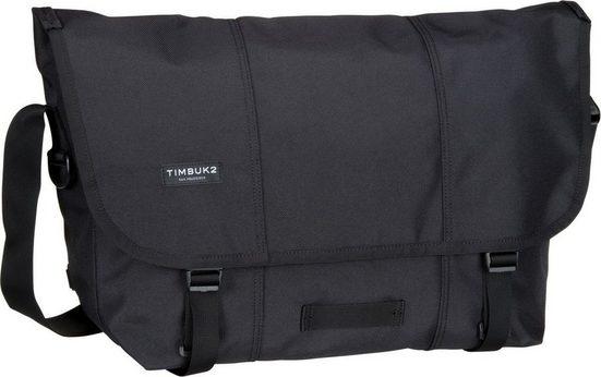 Timbuk2 Notebooktasche / Tablet Classic Messenger L