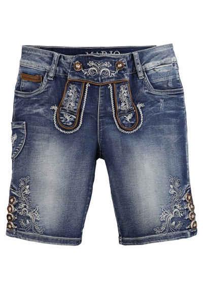 Damen Shorts online kaufen » Sommer-Trends   OTTO 9026cd8255