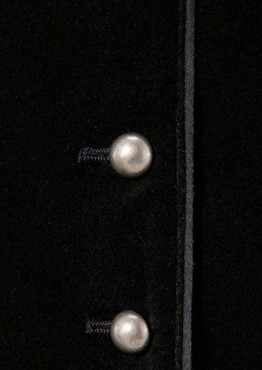 Baumwollsamt Trachtenblazer Aus Aus Trachtenblazer Damen Damen Baumwollsamt Damen Aus Baumwollsamt Damen Trachtenblazer Trachtenblazer qBIanwH7E