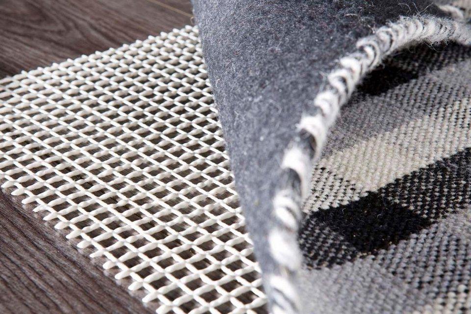 antirutsch teppichunterlage teppich stopp andiamo. Black Bedroom Furniture Sets. Home Design Ideas