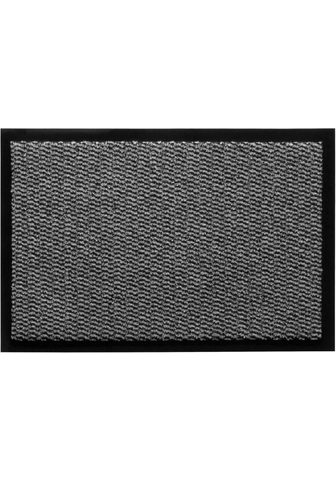 ANDIAMO Durų kilimėlis »Easy« rechteckig aukšt...