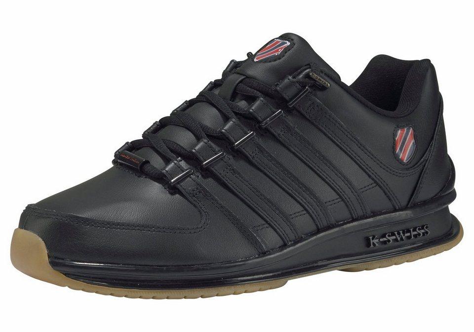 e339b9d53534ed K-Swiss »Rinzler SP« Sneaker online kaufen