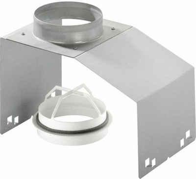 NEFF Montagehilfe für Lüfterbaustein Z5552X0