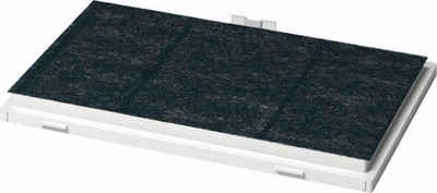 NEFF Aktivkohlefilter Z54TC01X0