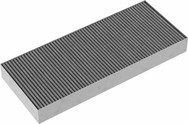 Neff Cleanair Aktivkohlefilter (Ersatzbedarf) Z54TR00X0