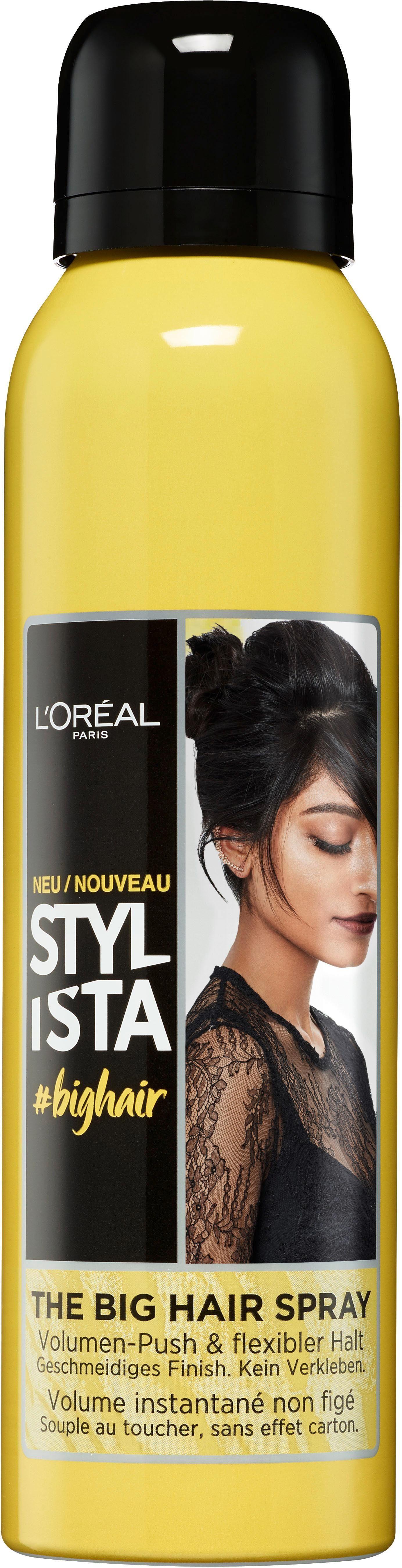 STYLISTA, »Haarspray Big Hair«, Haarspray