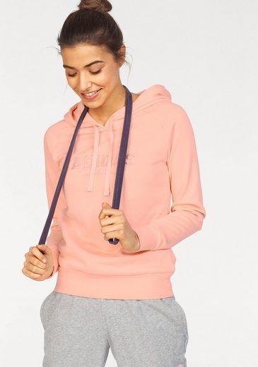 Auch Allcap Performance Großen Sweatshirt Adidas Größen In H« Oh »essentials 7qZPTYHw