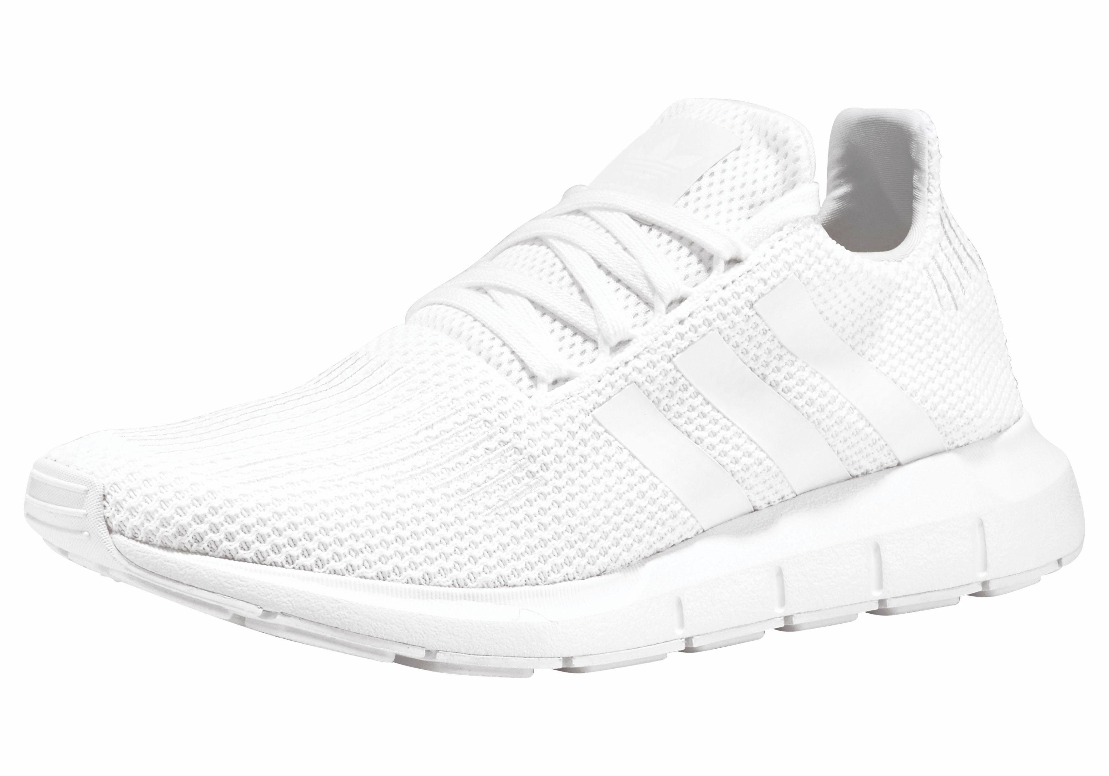 adidas Originals Swift Run Unisex Sneaker kaufen  weiß