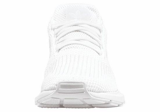 Unisex« Run Adidas Originals Sneaker »swift BHggxz