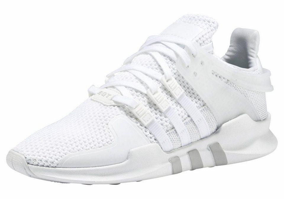 info for 749f0 0f1be adidas Originals »EQT Support ADV W« Sneaker