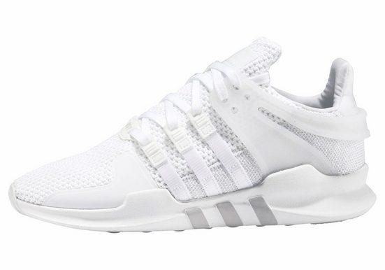 Adv W« Originals »eqt Support Sneaker Adidas zIxStOqWw