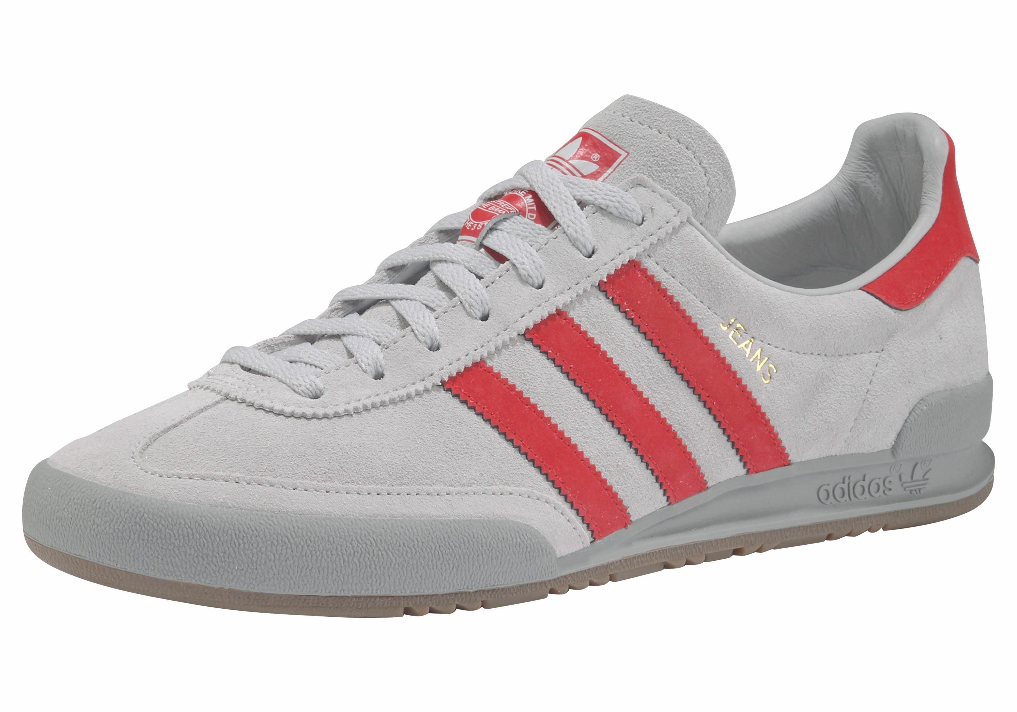 adidas Originals »Jeans M« Sneaker