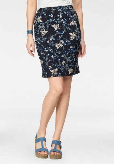 7aeae66228627e Jerseyrock kaufen, Jerseyröcke für Damen online | OTTO