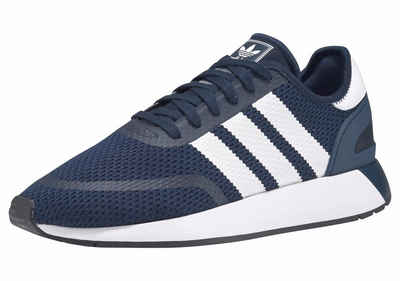 adidas Originals »N-5923 M1« Sneaker 25079402f6