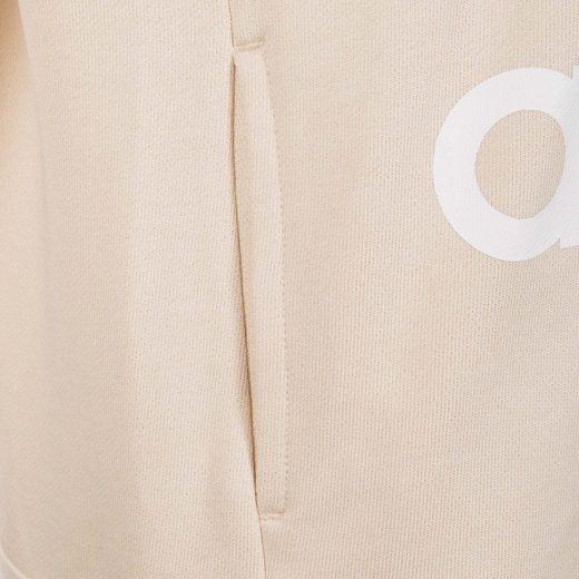 Sweatshirt Original Adidas Trèfle