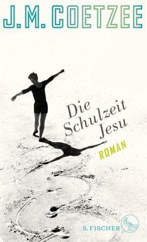 Gebundenes Buch »Die Schulzeit Jesu«