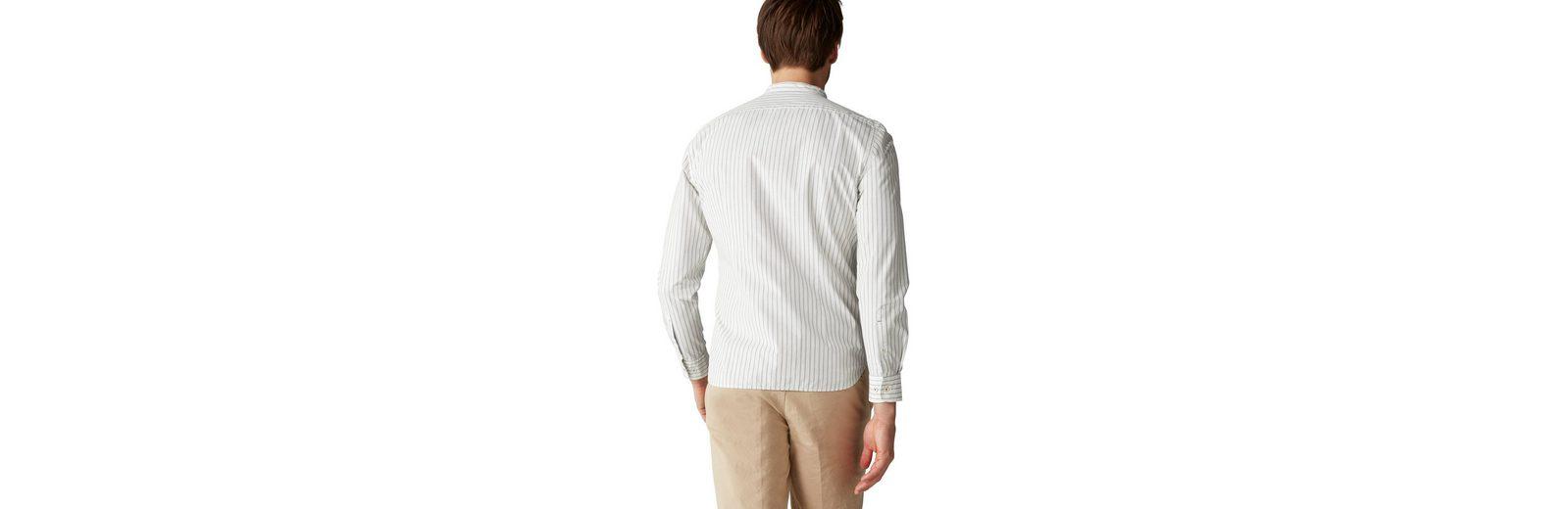 Günstig Kaufen 100% Authentisch Marc O'Polo Langarmhemd Surfen Günstig Online Steckdose Online JXb6Zmu9