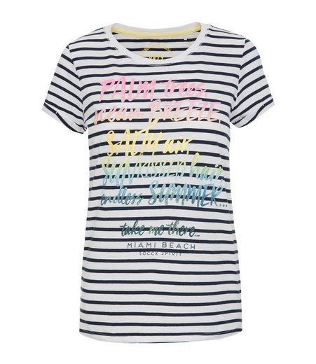 SOCCX T-Shirt