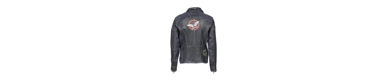 Freaky Nation Bikerjacke Mad Max Spielraum Sehr Billig Freies Verschiffen Geniue Händler Auslass Browse Billig Verkauf Perfekt Verkauf Für Schön 8aBBPouas