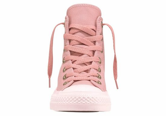Hi Sneaker Taylor »chuck Monocrom« Converse All Star xYqOdxwn