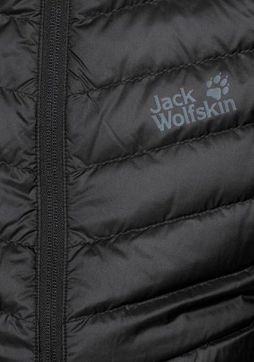 Wolfskin Jack Wolfskin Wolfskin »atmosphere« Daunenjacke »atmosphere« Daunenjacke Daunenjacke Jack Jack BOaX1xwq
