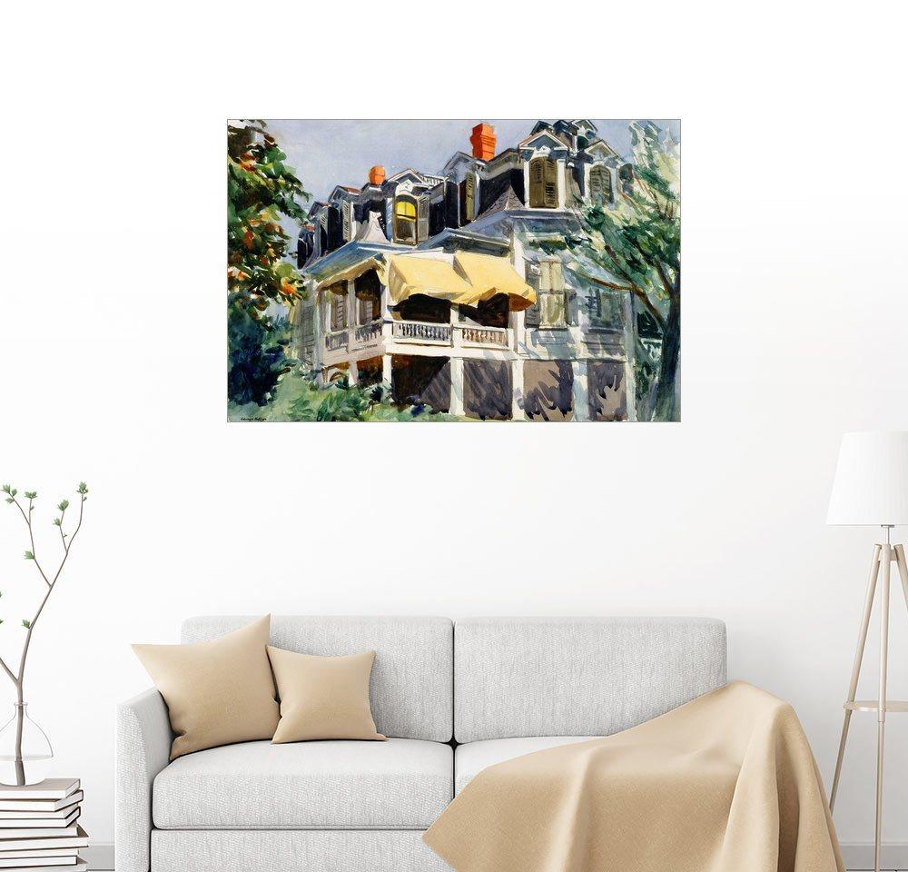 design-im-dorf Bilder online kaufen | Möbel-Suchmaschine ...