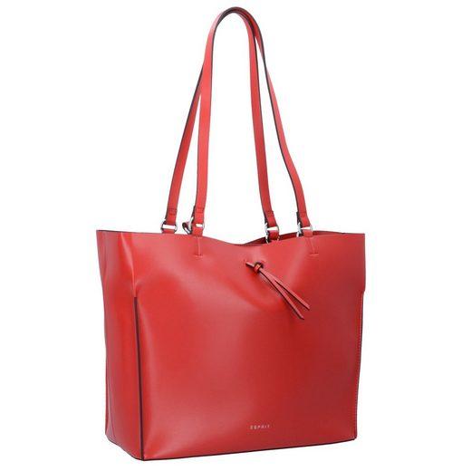 ESPRIT Camino Shopper Tasche 31 cm