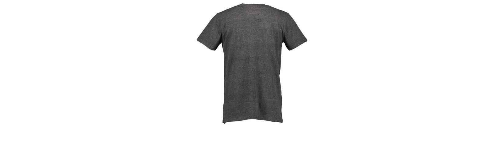 Spielraum Footlocker Bilder Blue Seven T-Shirt mit Frontprint Verkauf Finish Viele Arten Von 2018 Neuester Günstiger Preis 7Wga44B