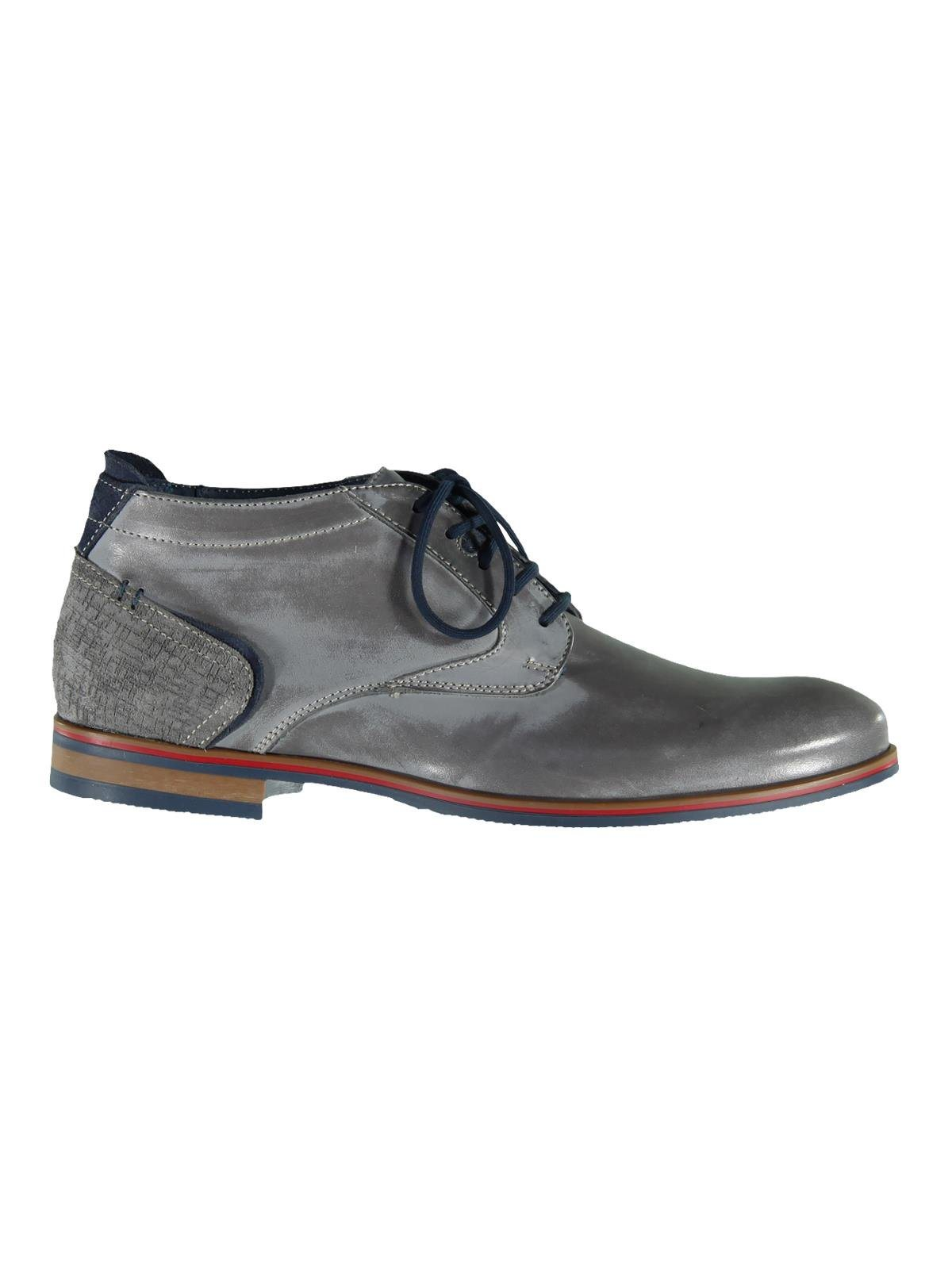 engbers Sportiver Boot