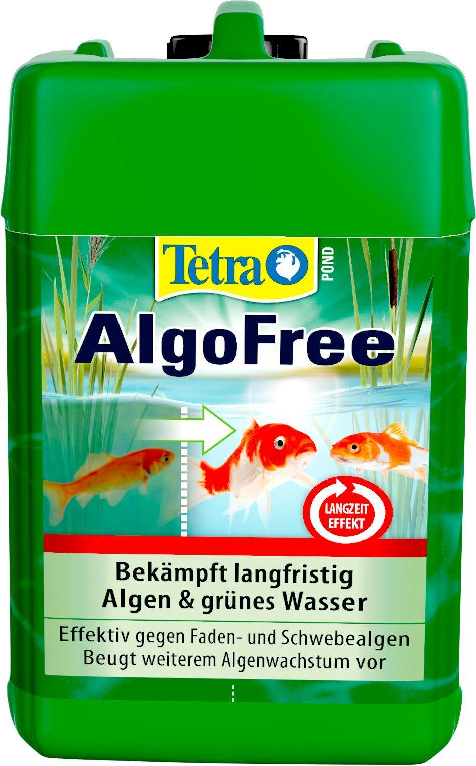TETRA Teichpflege »Pond AlgoFree«, 3 Liter