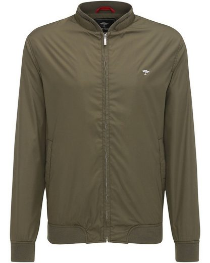 FYNCH-HATTON Blouson
