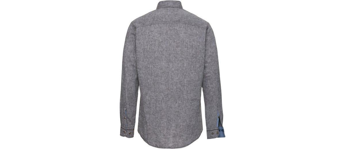 KRÜGER BUAM Hemd Billig Viele Arten Von Billig Verkauf Für Billig Billig Zu Verkaufen 2018 Neue JyEMs8B