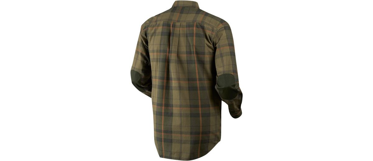 Seeland Hemd Conroy Gute Qualität Große Diskont Online Spielraum Eastbay Kaufen Authentische Online tXUn8vrl
