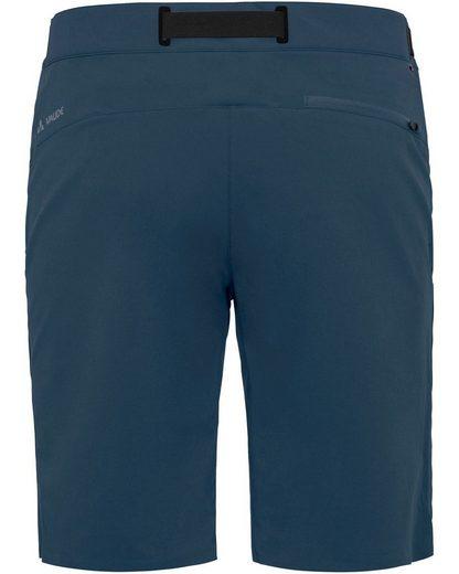 Vaude Shorts Badile