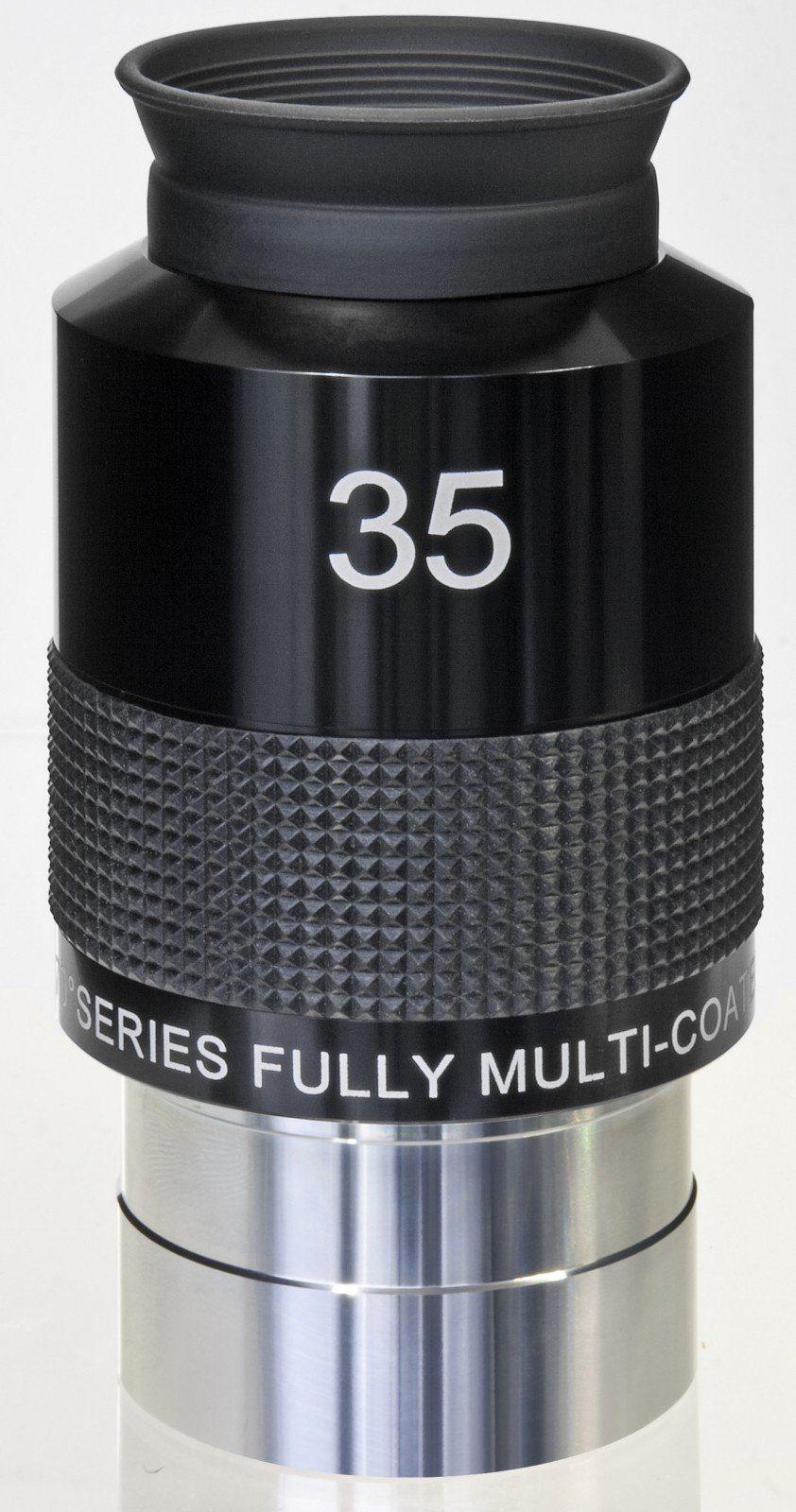 """Explore Scientific Okular »70° 35mm (2"""")«"""