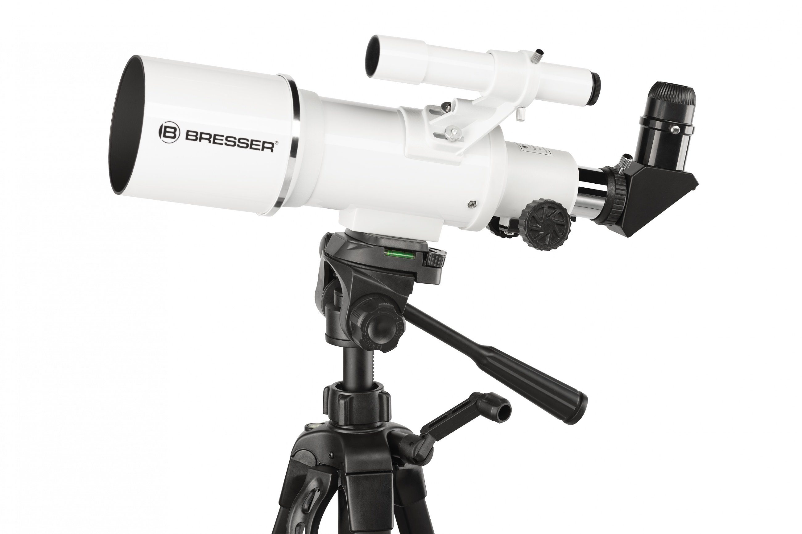 Sichere langen arm magnetische teleskop faltbare handyhalter