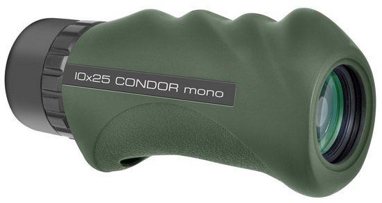 BRESSER Monokular »Condor 10x25 Monokular«