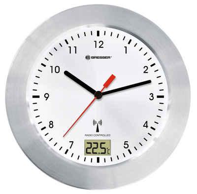 Wohnzimmer-Uhren bei otto.de bestellen   OTTO