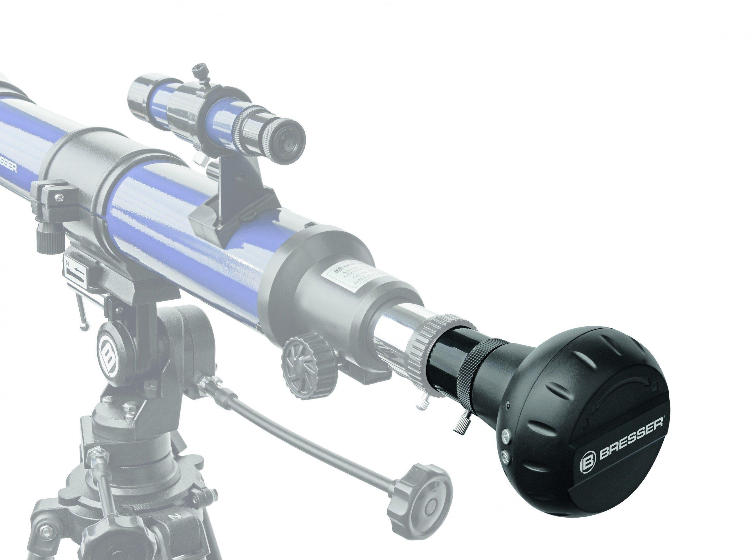 """Bresser Kamera »HD WIFI Kamera 1.25""""«"""