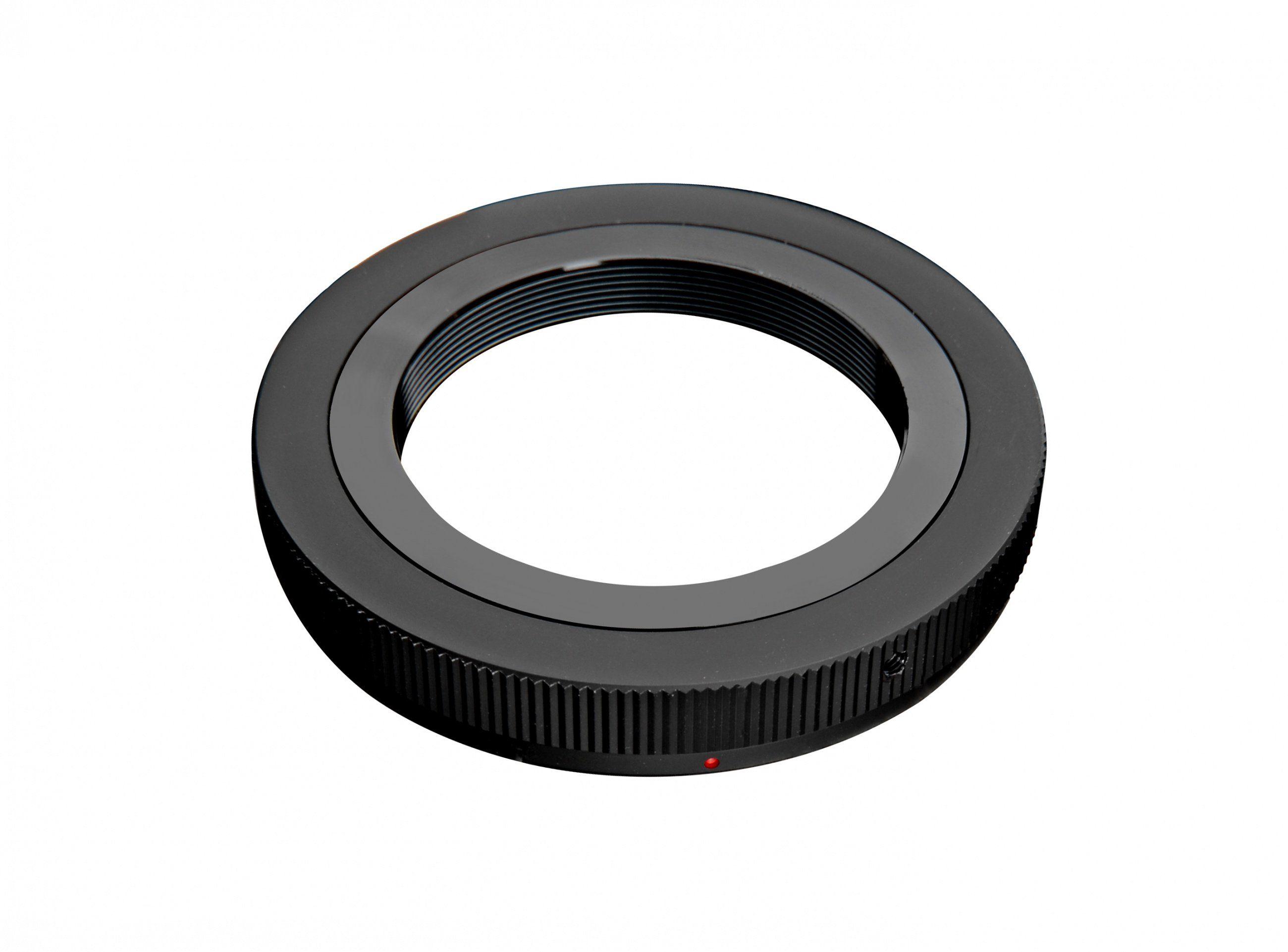 Bresser Kameraadapter »T2-Ring für Canon EOS«