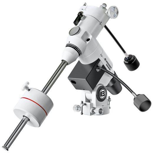 BRESSER Montierung »Messier EXOS 2/EQ-5«