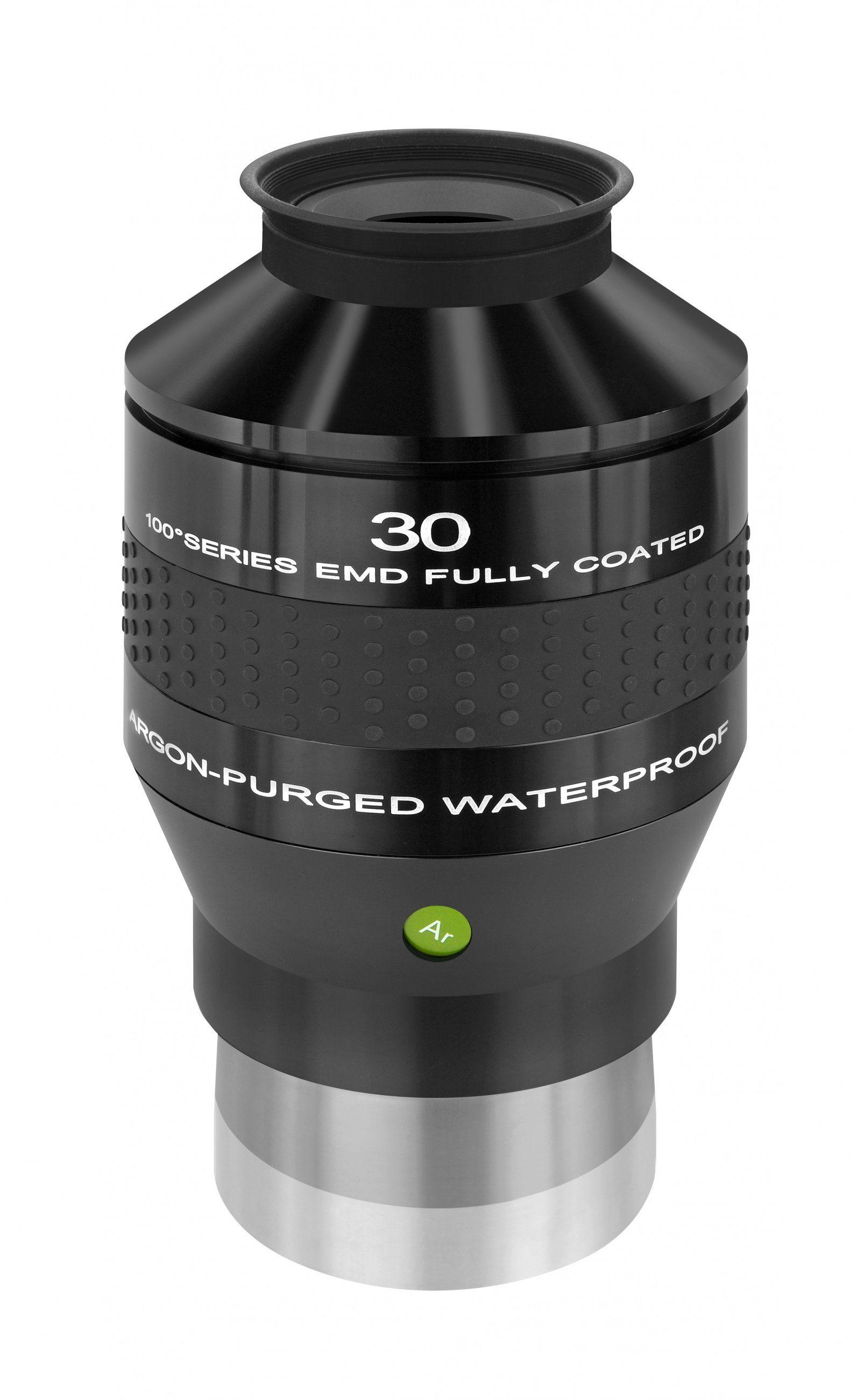 """Explore Scientific Okular »100° Ar 30mm (3""""/76,2mm)«"""